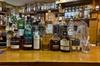 Whisky Tour: Highland Distilleries - Glen Ord, Balblair, Glenmorang...