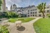 Billet d'entrée pour le musée de Montmartre et les jardins Renoir