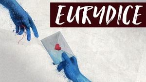 Heartland Studio: Eurydice
