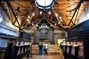 Nashville to Jack Daniel's Distillery Bus Tour with Tastings
