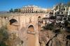 Excursión privada de día completo a Ronda desde Marbella o Málaga