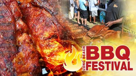 Long Beach BBQ Festival 4a2b9a34-2c50-4a68-bb8f-bb4890865279