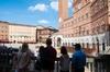 Tour in Toscana per piccoli gruppi: Siena, San Gimignano, Chianti e...