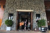 Sirromet Winery All inclusive Lunch @ Lurleens, Tour, Tastings and ...