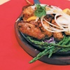 $10 For $20 Worth Of Casual Indian Dinner Dining
