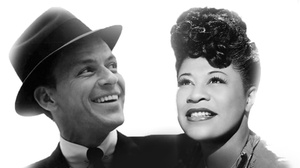 Cary Memorial Hall: Ella and Frank