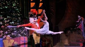 City Ballet's