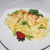$15 For $30 Worth Of Latin American Dinner Dining