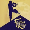 """""""Fiddler on the Roof"""" - Sunday, Apr. 8, 2018 / 7:30pm"""