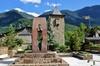 Excursiónprivada de 12 horas a Andorra desde Barcelona