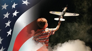 McAninch Arts Center: All My Sons at McAninch Arts Center