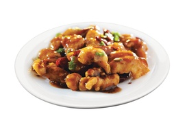 $15 For $30 Worth Of Casual Dining at Szechuan Restaurant, plus 6.0% Cash Back from Ebates.