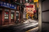 Chinatown: The Official Neighborhood Tour