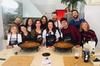 Paella Alicante Experience: Tour por el Mercado y después cocinar j...
