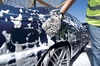 DETAILS COUNT - Northeast Arcadia Lakes: $40 For The Silver Automotive Detailing Package (Reg. $110)
