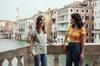 Benvenuti! Tour privato L'essenza di Venezia