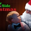 """""""The Other Side of Christmas"""" - Sunday December 11, 2016 / 3:00pm"""