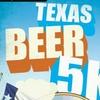 Texas Beer 5k Running Tour in Downtown Austin