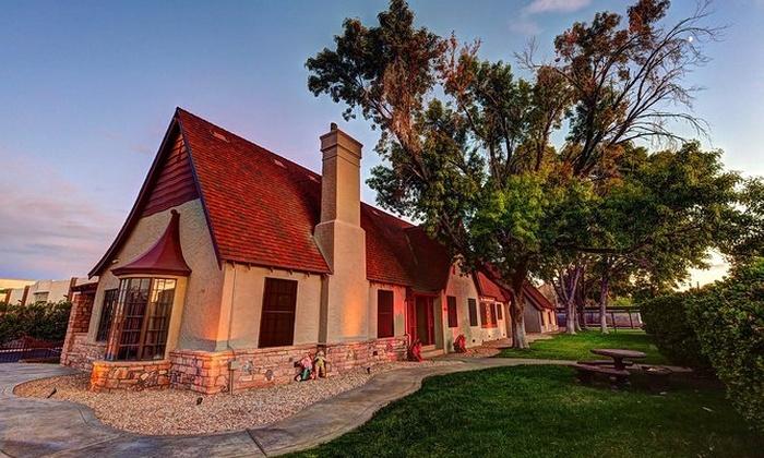 Zak Bagans The Haunted Museum Zak Bagans The Haunted