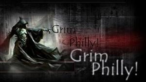 """Downtown Philadelphia: """"Serial Killers & Cemetery"""" Tour"""