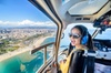 Recorrido de lujo en 360°: recorrido premium en minibús descubierto...