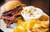 JAVA JUNCTION - Strasburg: $15 For $30 Worth Of Casual Dining