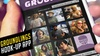 """The Groundlings Theatre - Mid-City West: """"Groundlings Hook-Up App"""" - Friday November 18, 2016 / 8:00pm"""