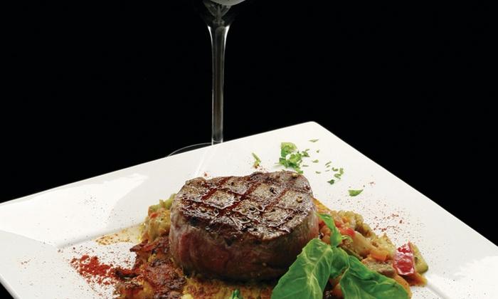 PANICO'S ITALIAN RESTAURANT - New Brunswick: $20 For $40 Worth Of Italian Cuisine