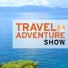 Dallas Travel & Adventure Show
