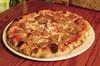 La Famiglia Vincenzo - Post Road North: $15 For $30 Worth Of Italian Cuisine