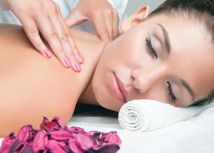 Stockholm thai massage sexiga underkläder herr