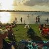 2-Hour Paddleboard or Kayak Rental on Paddleboard in Winter Park
