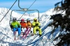 Big Sky Premium Ski Rental Including Delivery