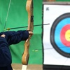 Archery Class - Any Available Date Through October 28, 2018 (Reserv...