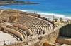Excursión de medio día a Tarragona para grupos pequeños con recogid...