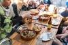 Vegan Food & Drink Walking Tour (Fitzroy)