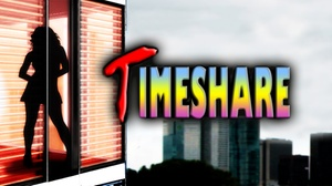 Eclectic Company Theatre: Timeshare at Eclectic Company Theatre
