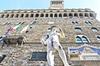 Tour guidato delle principali attrazioni di Firenze con ingresso sa...