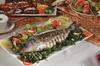 ALATURCO MEDITERRANEAN CUISINE - Maltaville: $15 For $30 Worth Of Mediterranean Dining
