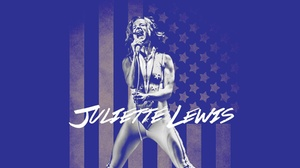 Livewire : Juliette Lewis - Wednesday September 7, 2016 / 8:00pm (Doors Open at 7:00pm)