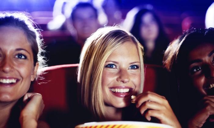 Regent Theatre - Arlington Center: Regent Theatre Film Screenings at Regent Theatre