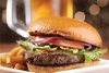 Jimmy's Burger - Plano: $10 For $20 Worth Of Casual Dining