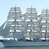 Father's Day Tall Ships Brunch Cruise - Sunday June 18, 2017 / 8:30am