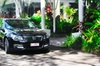 Airport Transfer - Cairns Airport To Palm Cove, Kewarra & Trinity B...