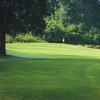 $30 for a Round of Golf, 18 Holes, Cart Included, for 2 People (Reg...