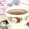 """""""Tea and Tunes"""" at Gore Place - Sunday March 19, 2017 / 3:00pm (Dav..."""