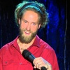 Comedian Josh Blue - Saturday, Mar. 10, 2018 / 9:30pm