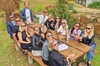 Margaret River Beer & Wine Adventure (departs Dunsborough/Busselton)