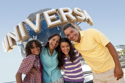 Universal Orlando 2- or 3-Park Ticket - USA / Canada Residents a8810b07-84aa-447c-b042-d51a2954058c