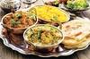 Taj Mahal Fine Indian Restaurant - Greentree: $12.50 For $25 Worth Of Fine Indian Cuisine